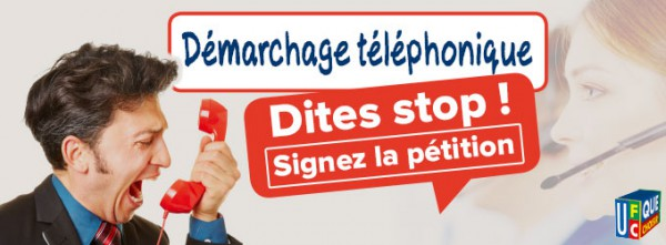 banniere-demarchage-telephonique-31-01-2017