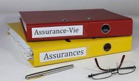 La clause bénéficiaire est valable, n'en déplaise aux assureurs !