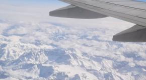 Indemnisation de la part d'une compagnie aérienne à la suite d'un retard de décollage