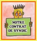 Guide pratique sur les Contrats de syndics