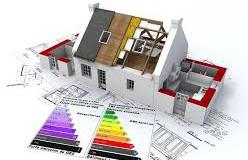 Les diagnostics obligatoires avant la vente ou la location  d'un bien immobilier