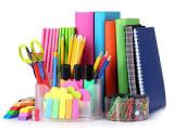 Test fournitures scolaires : Des substances indésirables plein le cartable !