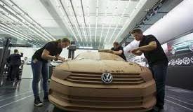 Scandale Volkswagen/Tests automobiles