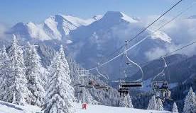 Sports d'hiver et Assurances