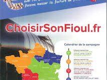 Une nouvelle occasion de faire le plein d'économies pour les habitants des Bouches du Rhône et du Vaucluse
