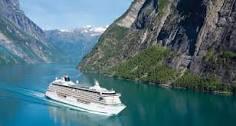 Ne laissez pas une agence de voyage vous mener en bateau !