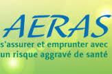 Assurance emprunteur : convention AERAS  Pour l'instauration d'un véritable droit à l'oubli