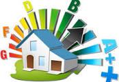 image pour rénovation énergétique