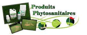 CONSEILS EN PRODUITS PHYTOSANITAIRES