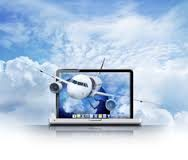 Billets d'avion en ligne. Enfin des mesures contre les pratiques abusives