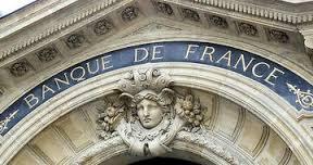 EDUCATION ECONOMIQUE, BUDGETAIRE ET FINANCIERE  DE TOUS LES FRANÇAIS