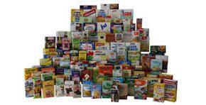 Emballages alimentaires. Les huiles minérales toxiques pointées par l'Anses