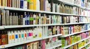 Ingrédients indésirables dans les cosmétiques. Trois familles à bannir des rayons