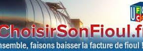 www.choisirsonfioul.fr.  Une nouvelle occasion de faire le plein d'économies  pour les habitants du Pays d'Aix !