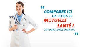Comparateur mutuelle : Trouvez la mutuelle santé adaptée à votre profil