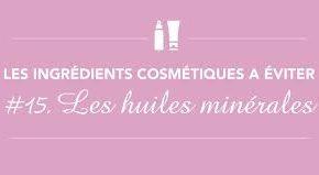 Ingrédients indésirables dans les cosmétiques. Vos questions, nos réponses