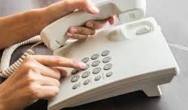 Téléphonie fixe Fin du RTC: les premiers couacs