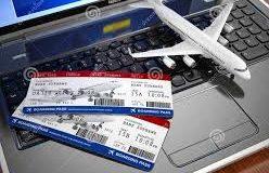 Billets d'avion en ligne (vidéo). Un sursis pour les pratiques trompeuses