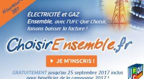 Energie moins chère ensemble : Des économies et une énergie encore plus durables pour les Aixois et les habitants du Pays d'Aix !