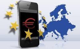 Téléphonie mobile en Europe.  Les abonnés pas tous logés à la même enseigne