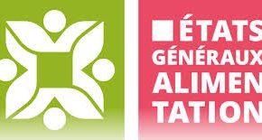 États Généraux de l'alimentation. egalimentation.gouv.fr