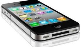 Tarifs téléphonie mobile et Internet. Les mauvaises surprises de la rentrée 2017