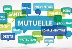 Mutuelles. Comment choisir une complémentaire santé individuelle ?