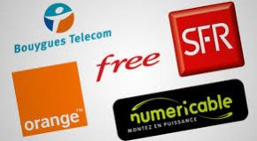 Fournisseurs d'accès à Internet. Vos questions, nos réponses