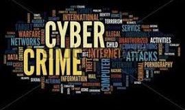 Cybermalveillance.gouv.fr.  Une aide officielle contre les menaces informatiques