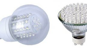 Comparatif Ampoules LED. Test portant sur 20 produits