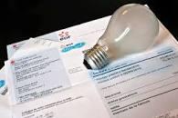 Facture d'électricité. Les points-clés pour la comprendre