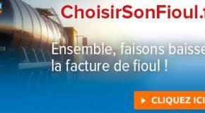 www.choisirsonfioul.fr:Contrelahaussedestaxes,unecampagnepérennepourdufioulvraimentmoinscheràAIX-EN-PROVENCEetTERRITOIRED'AIX