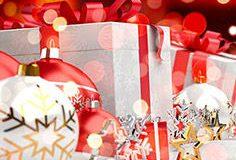 Dossier Noël et fêtes de fin d'année