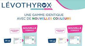 L'affaire du Levothyrox®, un manque de vigilance ou d'information ?