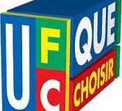 Statuts de l'Association Locale UFC-Que Choisir d'Aix en Provence. Projet de modification des statuts-types