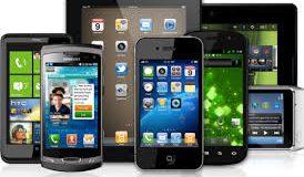Smartphones. Les meilleurs smartphones de 2017