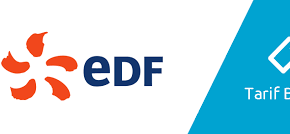 Tarif réglementé d'EDF. Vos questions sur les conditions générales de vente