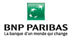 BNP Paribas. Nouvelle sanction pour clauses abusives