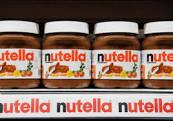 Nutella. Ferrero cherche à redorer son blason