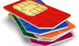Phishing. L'arnaque passe aussi par la carte SIM