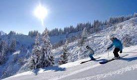 Sports d'hiver. Dans quels cas peut-on se faire rembourser son forfait de ski ?