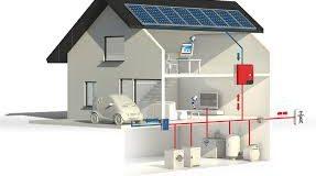 Autoconsommation photovoltaïque. Toujours des mensonges