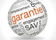 Quelles garanties pour vos achats ?  Vos droits et les conseils de l'UFC-Que Choisir