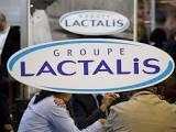 Affaire Lactalis. Des révélations lors des commissions