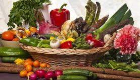 Printemps des consommateurs. 8 façons de consommer au naturel