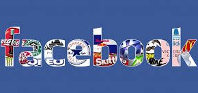 Données personnelles. Facebook soustrait 70% de ses utilisateurs au règlement européen