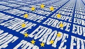 Droits des consommateurs. Le New Deal européen