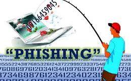 Phishing. Le remboursement n'est pas automatique