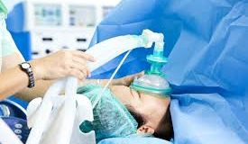 Santé. N'ayez plus peur des anesthésies