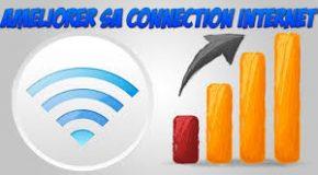 Internet. 10 conseils pour booster votre débit Internet